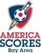 AWT 2017 SCORES logo