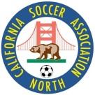 CSAN Logo as of 7-2017