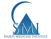 SMI-Logo-Blue-White-With-Name