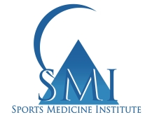 SMI-Logo-Blue-White-With-Name