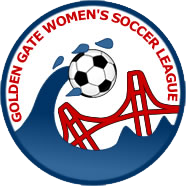 GGWSL Anne Wagner Tournament
