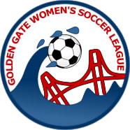 GGWSL Anne Wagner Tournament